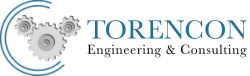 Torencon Engineering & Consulting