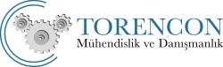 Torencon Mühendislik & Danışmanlık